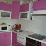1 кухня1