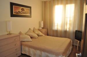 1 спальня1