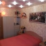 10 спальня5