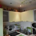 17 кухня1