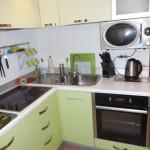 19 кухня3