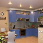 2 кухня1