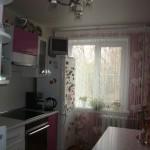 2 кухня2
