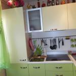 20 кухня4