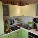22 кухня6