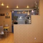 3 кухня2