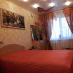 6 спальня1