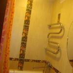 7 ванная
