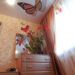 8 спальня3
