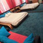 9спальня2