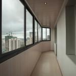 балкон ордж 47