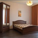 12спальня1