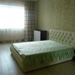 4спальня1