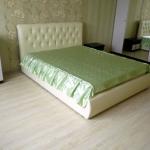 5спальня2