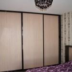 7спальня2